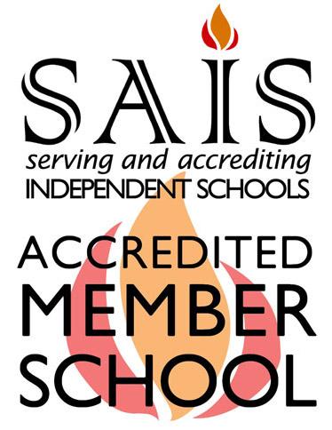 SAIS logo crop